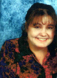 Patti Lynn Kosin