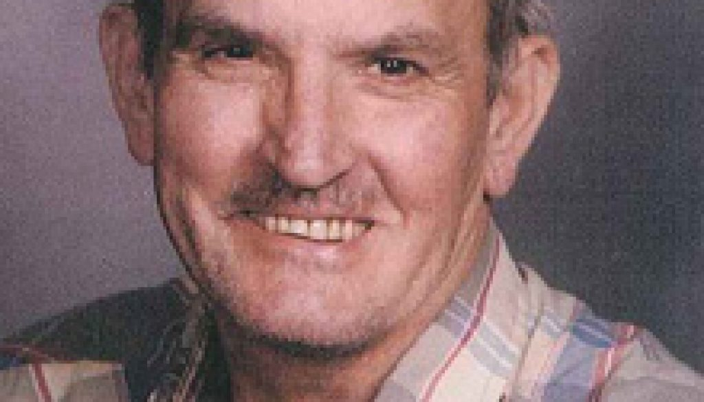 Joe Kenneth Dunnihoo