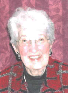 C. Bernice Norton