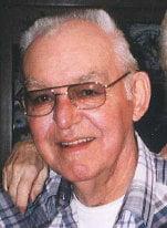 Fred Edward Bihr