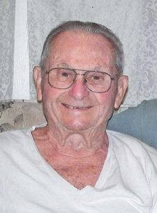 Robert Ray Leslie, Jr.