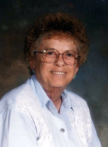 Norma Jean McLarning