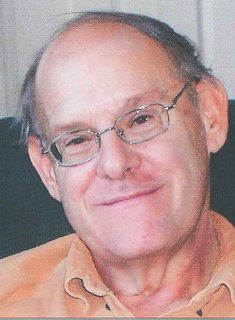 "Edward Joseph ""Ed"" Schneider, Jr."