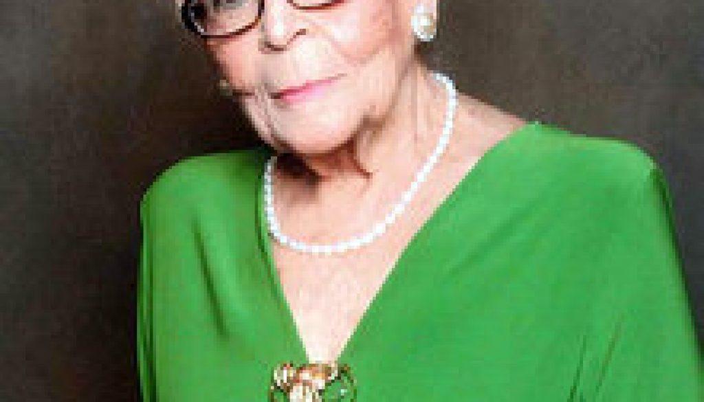 Elaine Elium Jolliff