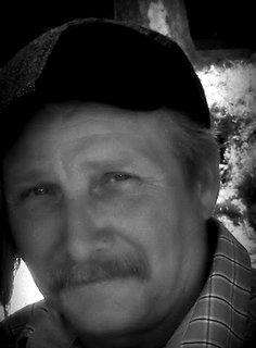 "Gary Michael ""Mudd"" Ragar"