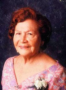 Mercedes Aguilar Ola'n