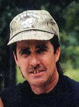 Jerry Michael Hanley