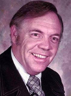 Harold Gene Day