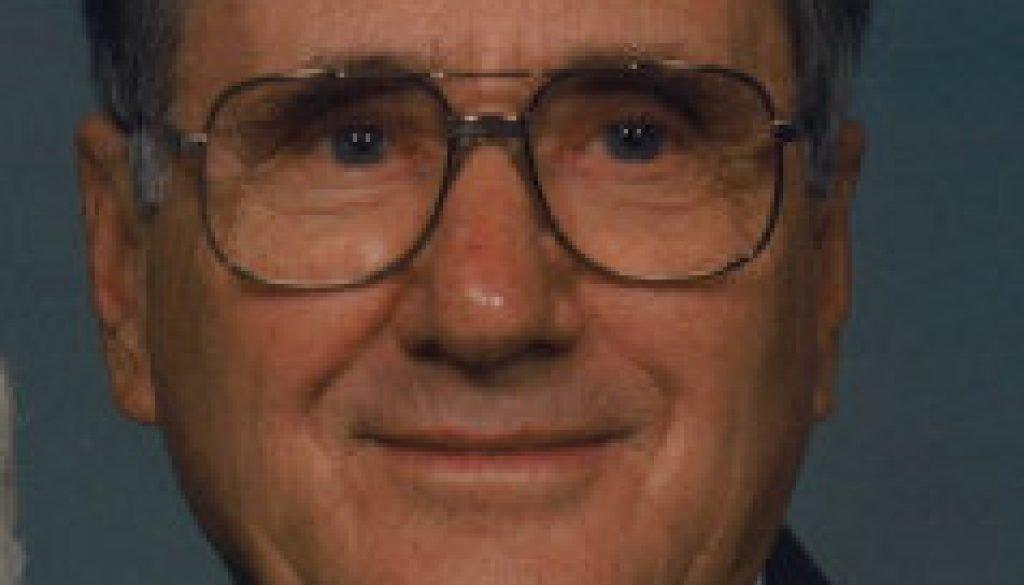 J. L. Hutchison