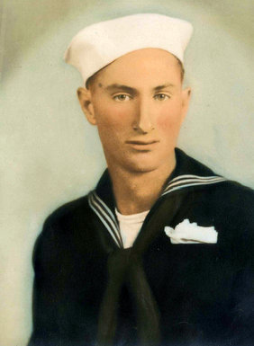 Willard Clifton Hardcastle