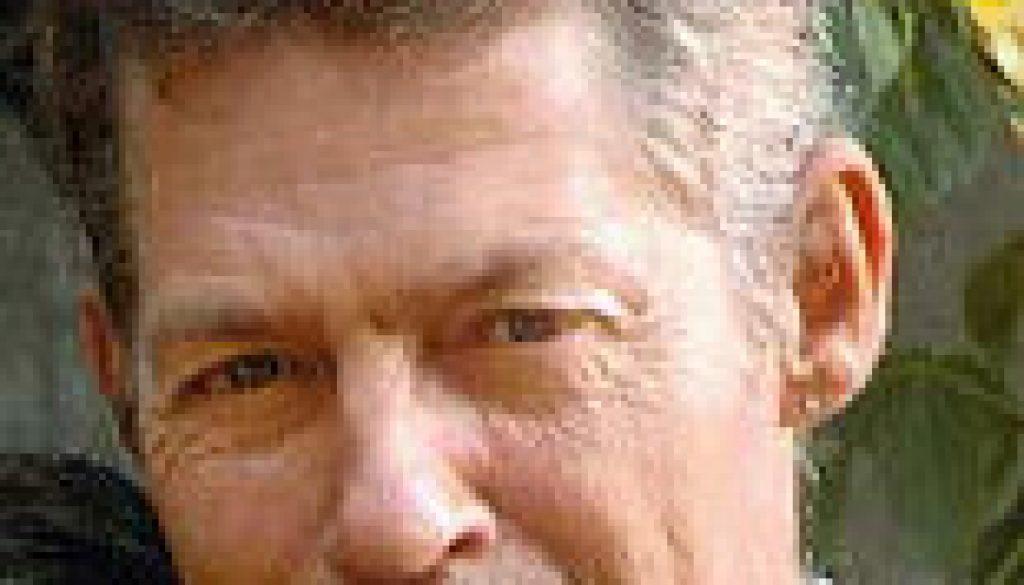 Bill Holifield