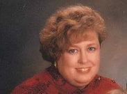 Phyllis E. (Riley) Montgomery