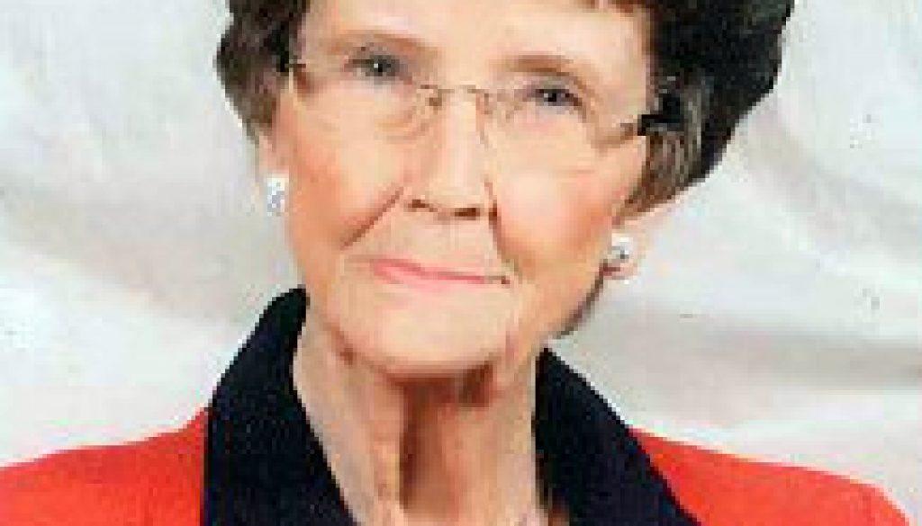 Linda Lois Brewer