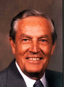 Jack D. Emerick