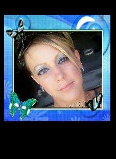 Ashley Kaye Henderson