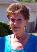 Jessie Lorene Story Wheeler Hitzfield