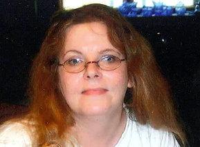 Jeanne Renee Summers