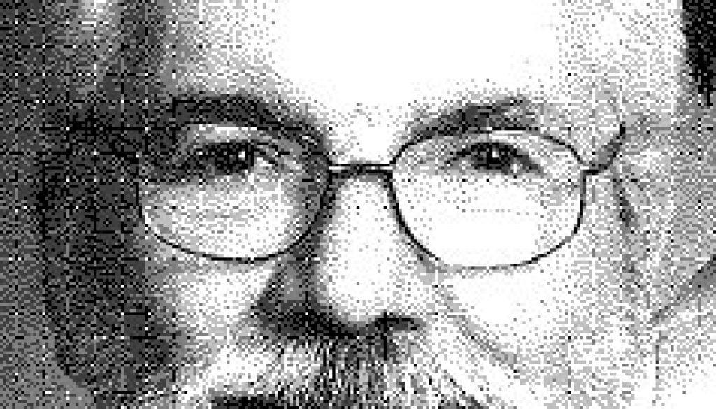 John Pruett Powell Jr.
