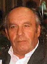 Vyacheslav Kuchmiy