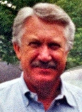 Ray Leroy Redburn