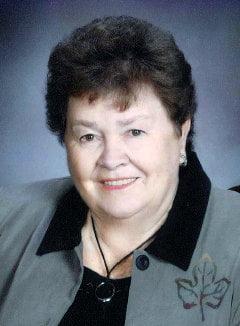 Eva Lester