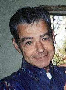 Jerry Eugene Shanks