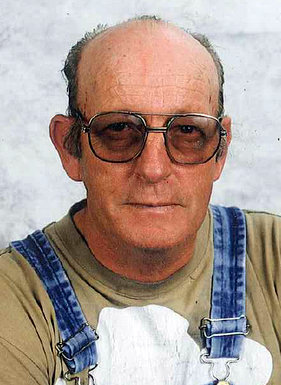 David Junior Johnston