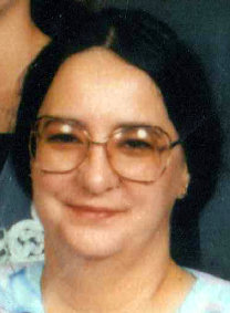 Brinda Irene Reed