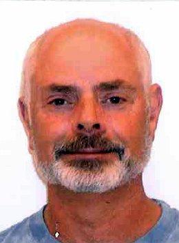 Steven Craig Compton