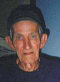 Bobby Eugene Collins