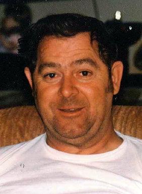 David Lee Russell, Sr