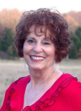 Linda Sue Pendergrass