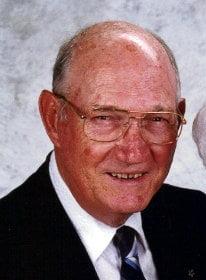 Floyd Lee Simpson