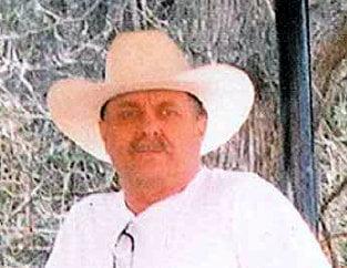 Clifford Eugene Loftis