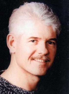 Kenneth Bradley