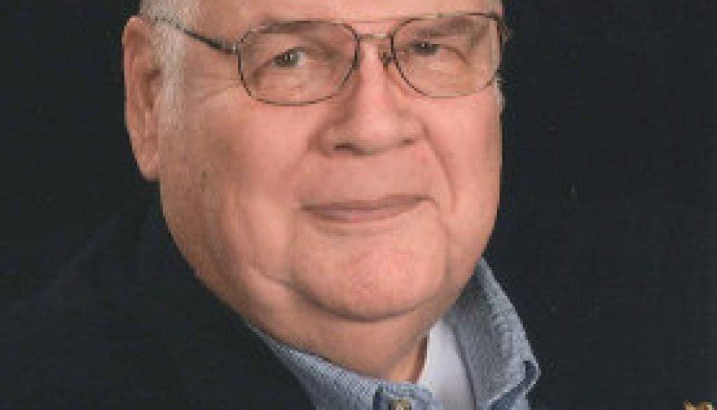 DENIS R. CRAFT