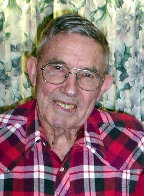 Roy T. Eagleman