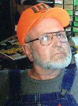 Gary Lee Decker