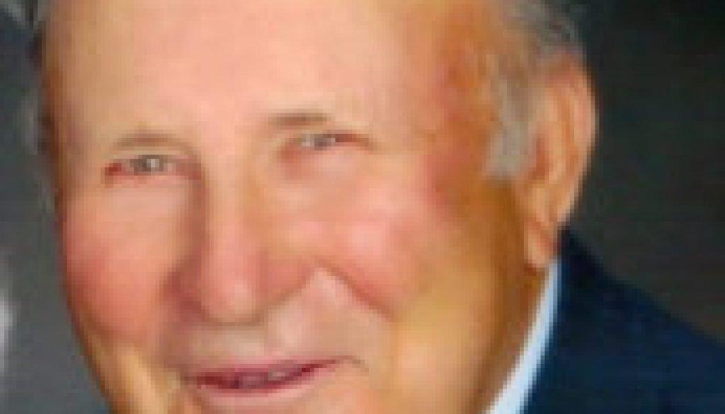 Bill Dold