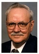 Cecil R. Cooper