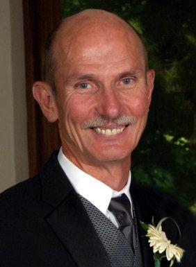 Robert Dwane Gosnell