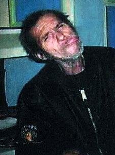 Carl Garland Martin, Jr.,