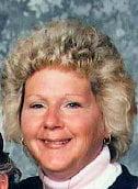 Joy Lynn Spencer
