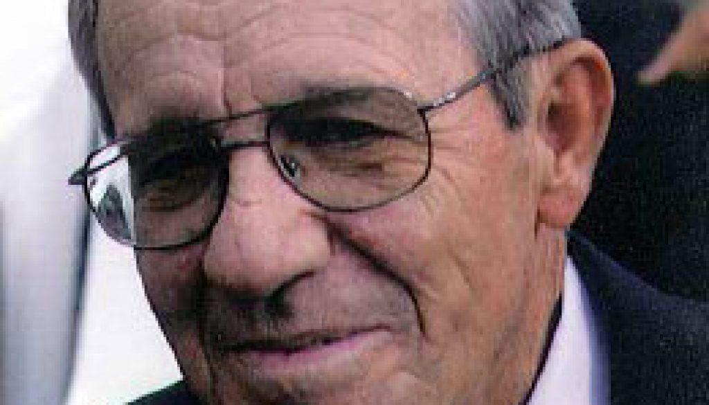 Robert Leroy Williams