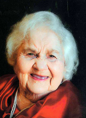 Lorene Moore