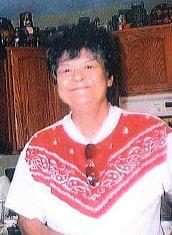 Joyce C. Richey