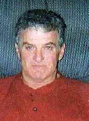 Jerry Dale Newton