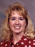 Carrie Lyn Womack