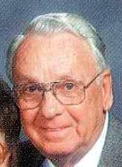Dorval Lee Brotherton