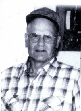 Jessie Howard Harmon